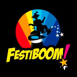 festiboom party entertainment